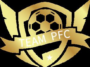 Team PFC